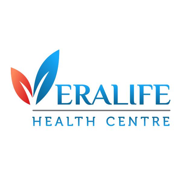 VeraLife Health Centre Doctors